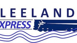 Leeland Express Registration is OPEN!