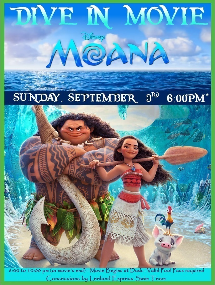 Leeland station falmouth virginia - Dive in movie ...