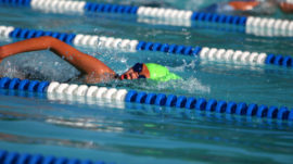 Pool Opening under Phase III Guidelines and Sign-up Info