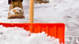 Inclement Winter Weather Information