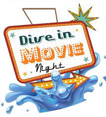 Leeland Station – Dive In Movie